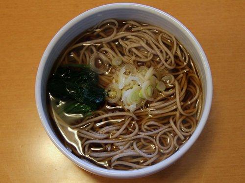 東亜食品 出石そば (4).JPG