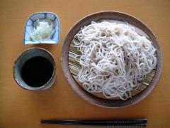 桝田屋製麺 信州まだらお高原そば (4).JPG