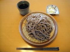 おびなた八割生麺、創味つゆ.JPG
