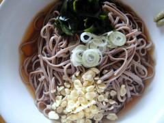 おびなた八割生麺 冷したぬき (1).JPG