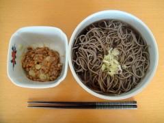 滝沢食品 滝沢更科八割そば 乾麺 (3).JPG