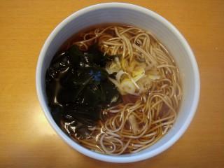 東京かじの 国産そば膳 乾麺 (2).JPG