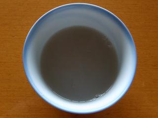 20120926山本食品@長野県、遁所食品@新潟県(10)究極そば410.JPG