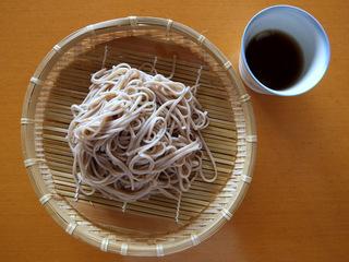 20120926山本食品@長野県、遁所食品@新潟県(8)究極そば410.JPG
