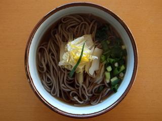 20130116しなの@長野県(5)我家菜麺信州そば188.JPG