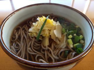 20130116しなの@長野県(6)我家菜麺信州そば188.JPG