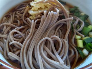 20130116しなの@長野県(7)我家菜麺信州そば188.JPG
