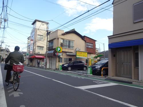 20181128いなば@志村坂上 (2)閉店未食.JPG