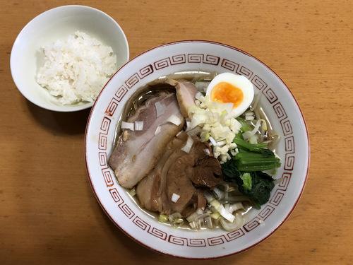 20200703肉うどんさんすけ@愛知県 (2)通販濃厚肉うどん 宅麺.jpg