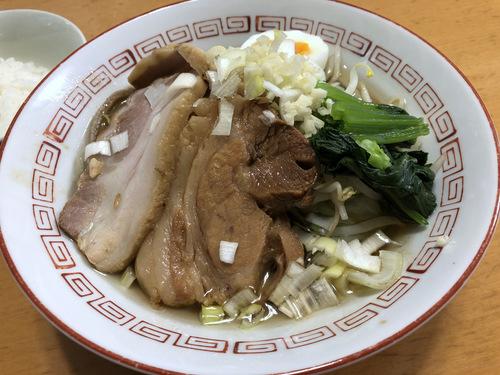 20200703肉うどんさんすけ@愛知県 (3)通販濃厚肉うどん 宅麺.jpg