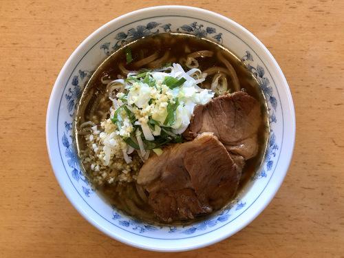 20200703肉うどんさんすけ@愛知県 (7)通販濃厚肉うどん 宅麺.jpg