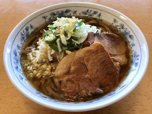 20200703肉うどんさんすけ@愛知県 (8)通販濃厚肉うどん 宅麺.jpg