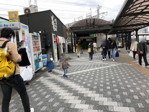 20201129そばっ子@金町 (1)かき揚げ天ぷらつけそば350ゆで玉子50.jpg