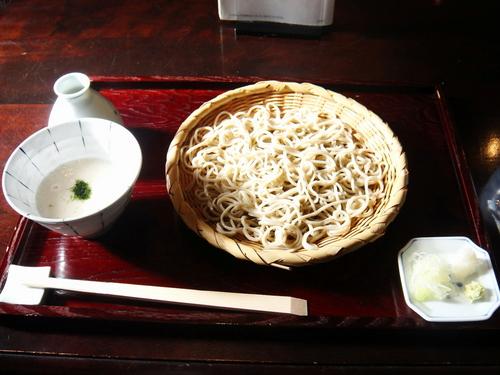 しのはら@大森 つけとろ 1050円 (5).JPG
