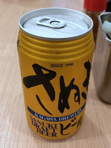 おにやんま東品川店@青物横丁 (9)温並肉590半熟卵120ちくわ120さぬビー420.jpg
