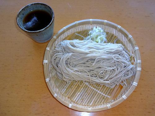 おびなた@長野県 (7)新そば.JPG