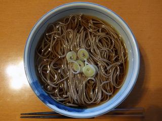 おびなた@長野県戸隠蕎麦通の長芋そば368(5).JPG