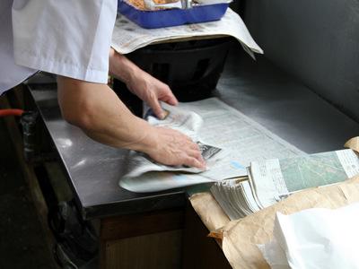 お惣菜の店ふるや@河口湖(4).JPG