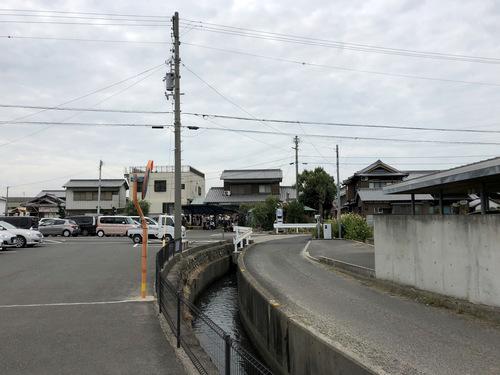 がもううどん@香川県鴨川 (20)ぶっかけ小150あげ100冷やかけ小150温かけ小150.JPG