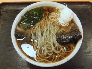 がんぎ@三田(3)にしん(温)560.JPG
