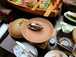 きむらやつわぶき亭@戸田(12)夕食〜朝食.JPG