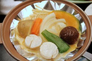 きむらやつわぶき亭@戸田(21)夕食〜朝食.JPG