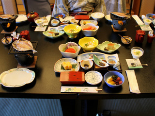 きむらやつわぶき亭@戸田(22)夕食〜朝食.JPG
