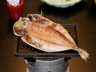 きむらやつわぶき亭@戸田(24)夕食〜朝食.JPG