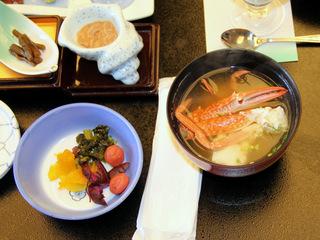 きむらやつわぶき亭@戸田(25)夕食〜朝食.JPG