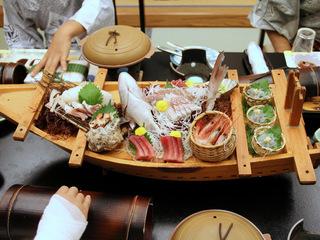 きむらやつわぶき亭@戸田(5)夕食〜朝食.JPG