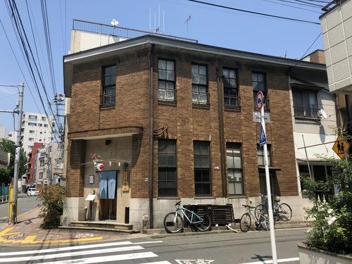 しのはら@大森 (1)天ぷら笊1750.jpg
