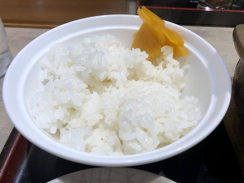 でら打ち@大森 (16)味噌煮込みうどん柔らかい麺890半熟煮玉子210半ライス150.jpg