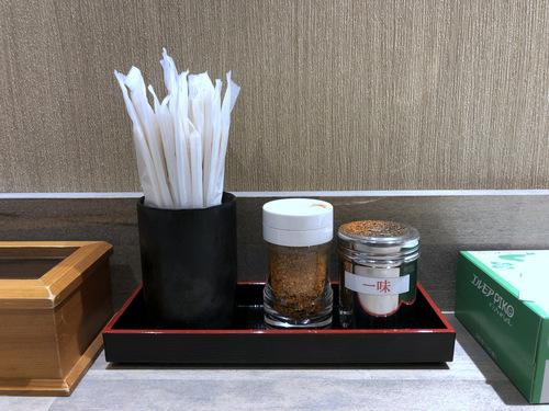でら打ち@大森 (8)味噌煮込みうどん柔らかい麺890半熟煮玉子210半ライス150.jpg