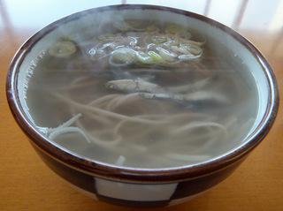 ほろかない振興公社KN@北海道幌加内町_厳寒塩そばつゆ450煮干バージョン (2).JPG