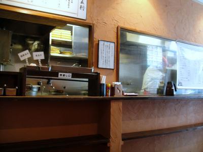 まえだ@茅場町(6)冷天ぷらそば480.JPG