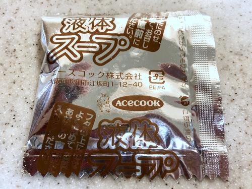 エースコック@大阪府 (10)濃いつゆラー油肉そば厚切太麺.jpg