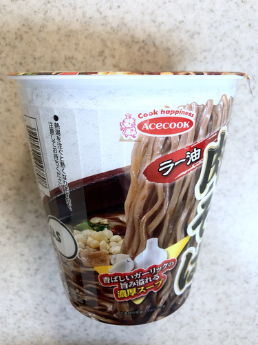 エースコック@大阪府 (3)濃いつゆラー油肉そば厚切太麺.jpg