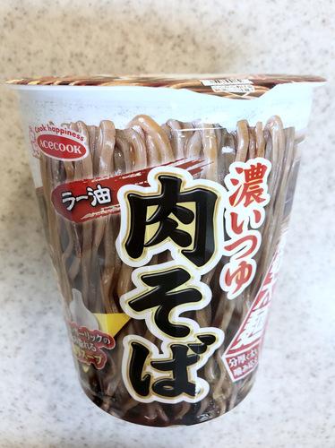 エースコック@大阪府 (4)濃いつゆラー油肉そば厚切太麺.jpg