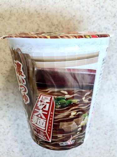 エースコック@大阪府 (5)濃いつゆラー油肉そば厚切太麺.jpg