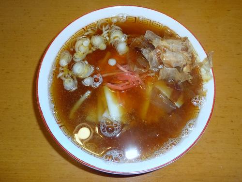 オヤマ(小山製麺)@岩手県 (12)ワンタンめん.JPG