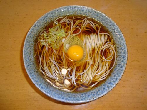 カネス製麺@兵庫県 (6)奥播磨夢そば247.JPG