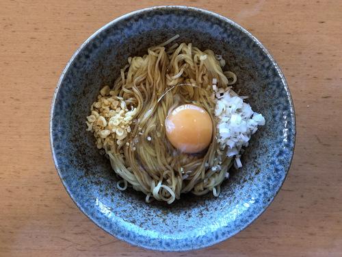 ヤマモリ株式会社@三重県 (6)伊勢うどんつゆ.jpg