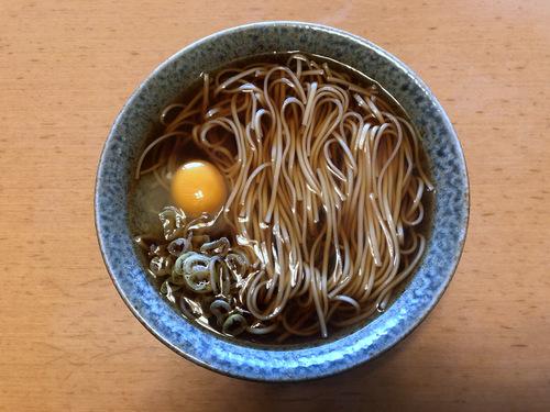 七彩食堂@都立家政 (3)稲庭乾麺(裾)500.jpg