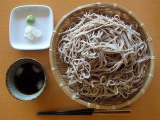 各務製粉@長野県五木食品@熊本県(6)乱切りとろろそば298.JPG