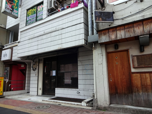 大黒そば@池袋 (1)閉店未食.JPG