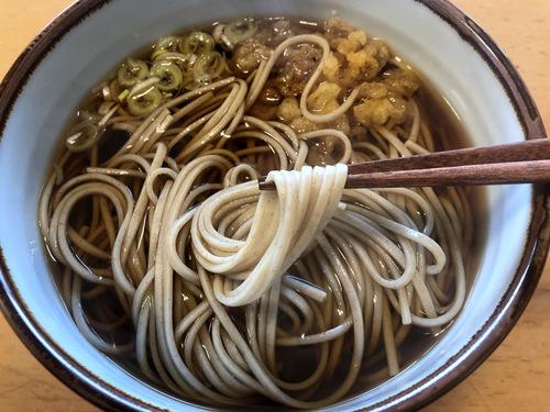 奈良屋@福島県 (7)奥会津山芋蕎麦.jpg