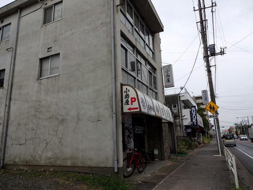 小西屋@流山 (15)C級そばもり350.JPG