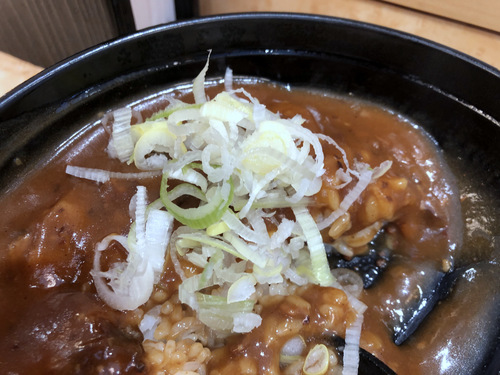 小諸そば東五反田店@五反田 (13)カレー丼セットもりそば560.jpg