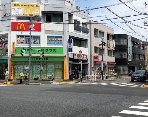 尾久そば@尾久 (4)未食.JPG