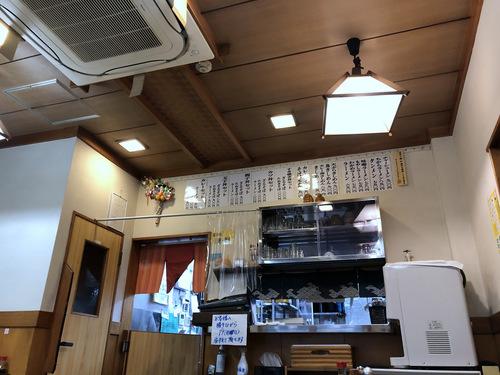 尾張屋@大井町 (5)カツ丼ラーメンセット1000ラーメンのみは650.jpg